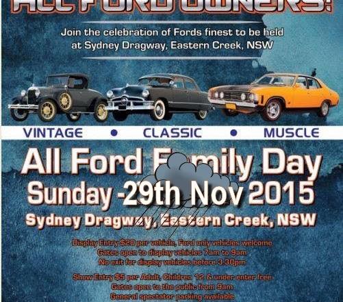 All_Ford_Day_2015_v2