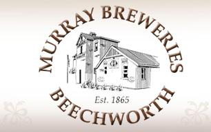MurrayBreweriesMuseum
