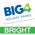 Big4-Bright